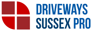 Driveways Sussex Pro